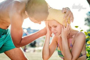 Самые опасные летние заболевания