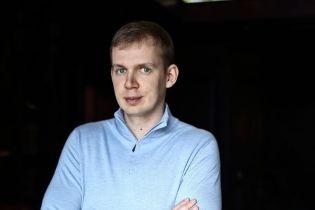 Курченко поскаржився Верховному суду на санкції: позов залишили без руху