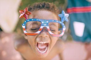 Привітайте США з Днем незалежності: вгадайте, які з цих американських законів реальні