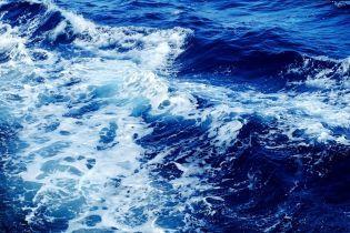 На Тернопольщине в реке утонул рыбак-спаситель и 12-летний мальчик