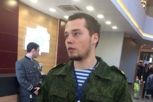 Неонацист з Росії Мільчаков причетний до вбивства близько 40 військових ЗСУ - прокуратура