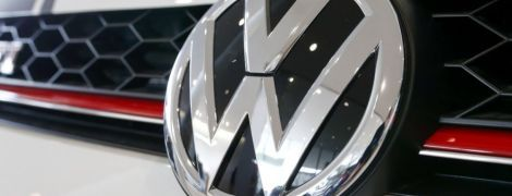 Volkswagen Group поделит мировой рынок между своими брендами