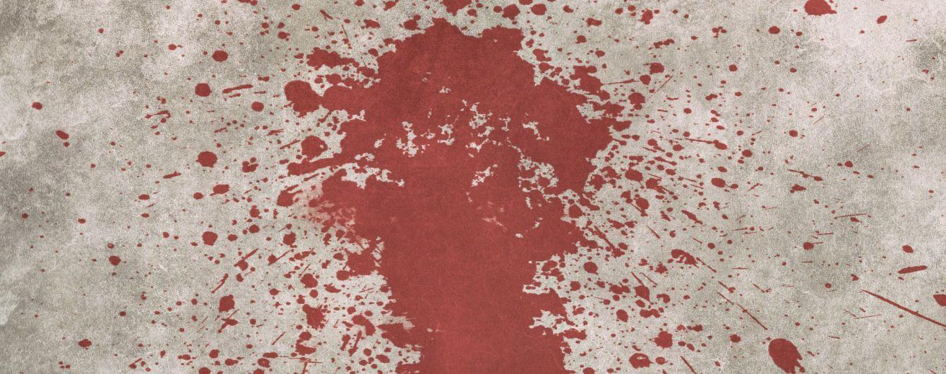 В Украине зафиксировали самое низкое за 20 лет количество умышленных убийств