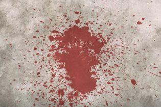 На Рівненщині двоє підлітків вбили чоловіка і на його авто поїхали розважатись