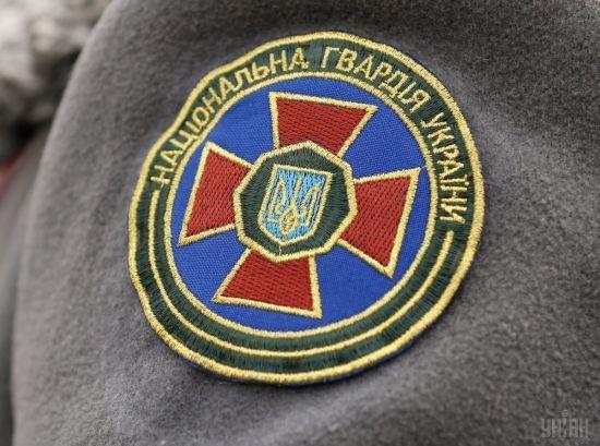 Вбивство 15-річної дівчинки на Харківщині: до пошуків душогуба долучили Нацгвардію