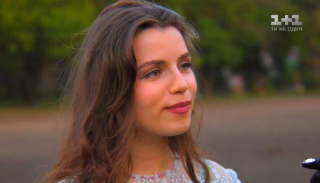 Кристина Соловий рассказала о сотрудничестве со Святославом Вакарчуком