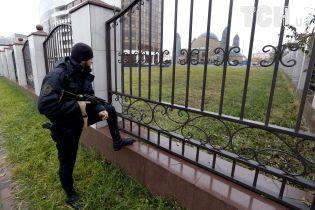 У Чечні пролунав вибух: смертниця спробувала підірвати КПП у Грозному