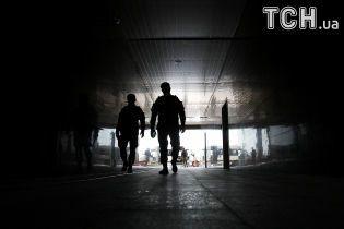 Атаки на поліцейських у Чечні здійснили діти віком від 11 до 16 років