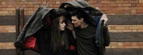 Супрун пояснила, чому в Україні чоловіки живуть на 10 років менше за жінок