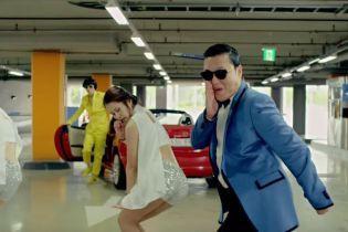 """Композиція із """"Форсажу"""" відібрала у Gangnam Style лідерство на YouTube"""
