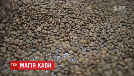 Британські вчені виявили, що кава подовжує життя