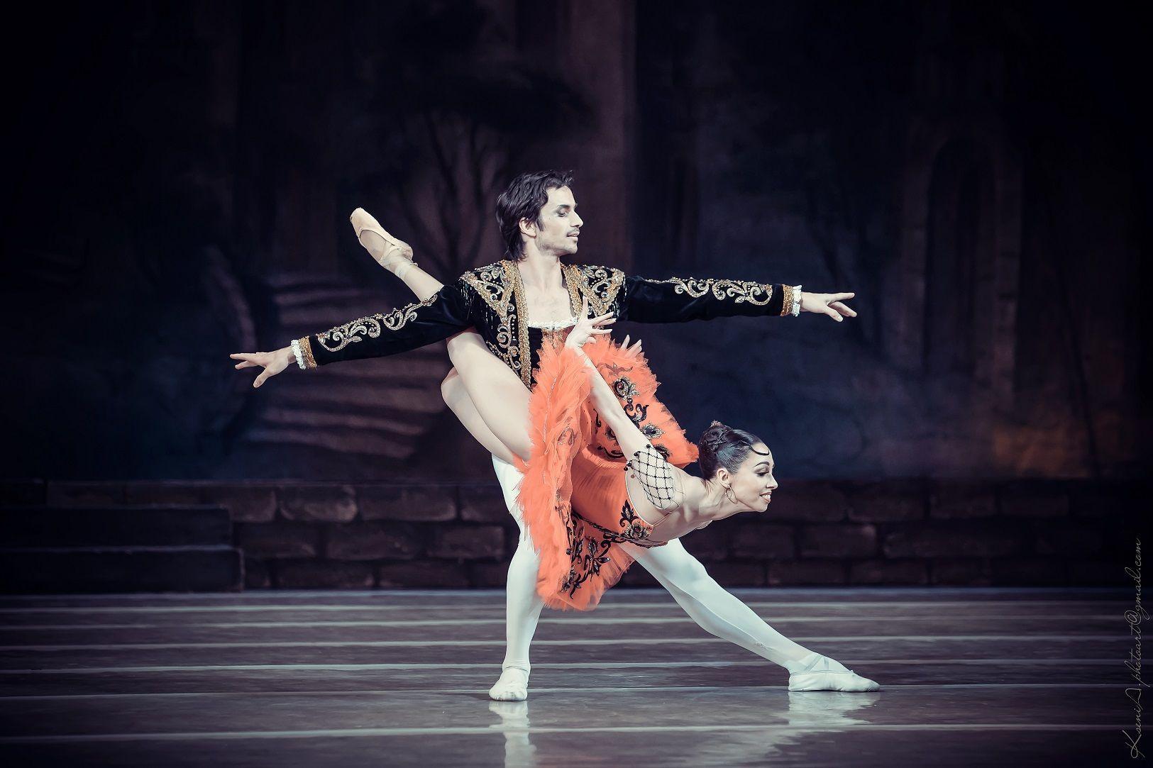 Катерина Кухар_1