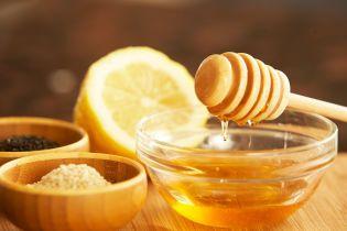 Бджолина ферма в Колочаві: апітерапія та рецепт закарпатської медовухи