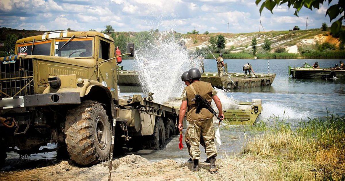 фото: autokraz.com.ua
