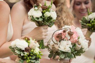 В США свидетель на свадьбе соблазнил 15-летнюю дружку и заразил ее хламидиями