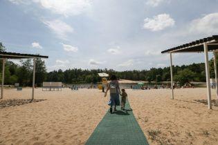 У Криму вирішили ввести курортний збір