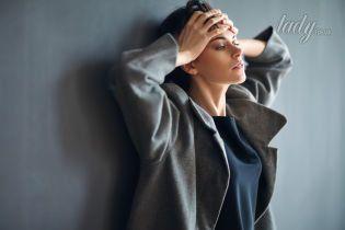 Модная болезнь: вегетососудистая дистония