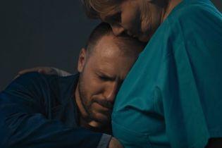 """""""Дякую"""". Одесская киностудия сняла эмоциональное видео-посвящение воинам АТО"""