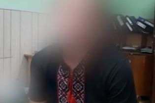 У Києві 19-річний залицяльник на першому побаченні вбив жінку, з якою познайомився в Інтернеті