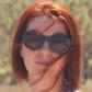 Інна Капиця