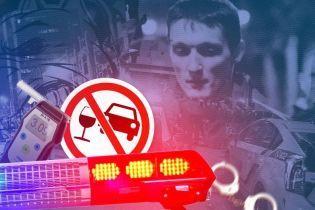 Санітари доріг. Як активісти рятують українців від п'яних водіїв