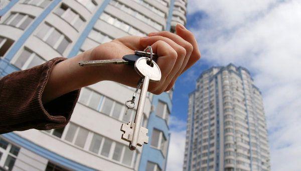 Ключ, ключі_2