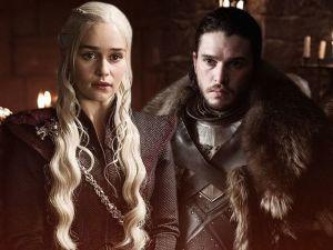 """6 балів із 10: перша серія 7 сезону """"Гри престолів"""""""