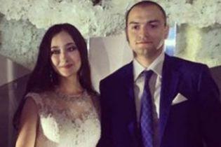 """У Росії стався скандал навколо весілля доньки """"золотої судді"""" в Краснодарі, вартістю 2 млн доларів"""