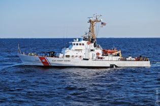 """""""Фактически решение принято"""": США могут передать украинскому флоту военные катера"""
