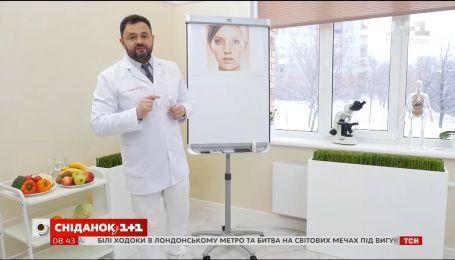 Секреты замедления старения от доктора Валихновского