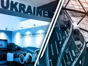 Украине остро нужен другой пиар
