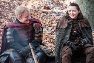 """Загиблі персонажі """"Гри престолів"""" з'являться у секретному епізоді фінальної частини"""