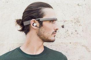 Google Glass 2.0: розробники збільшили час роботи і націлились на корпоративних клієнтів