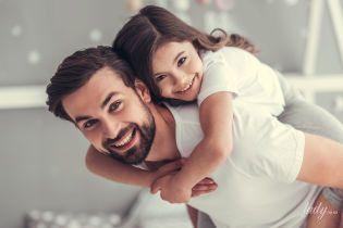 Скажи мне, кто твой папа: как личность отца влияет на наш жизненный сценарий