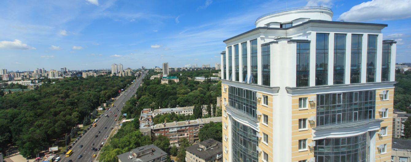 6 причин купить квартиру в ЖК Smart Plaza Polytech