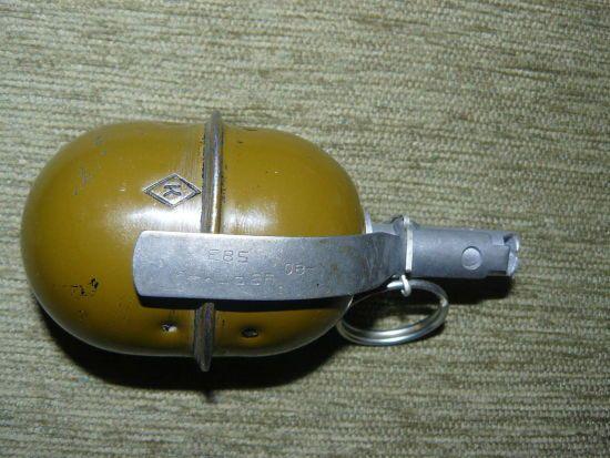 У Черкасах нацгвардійця за погрози підірвати гранату біля багатоповерхівки засудили до 1,5 року дисбату