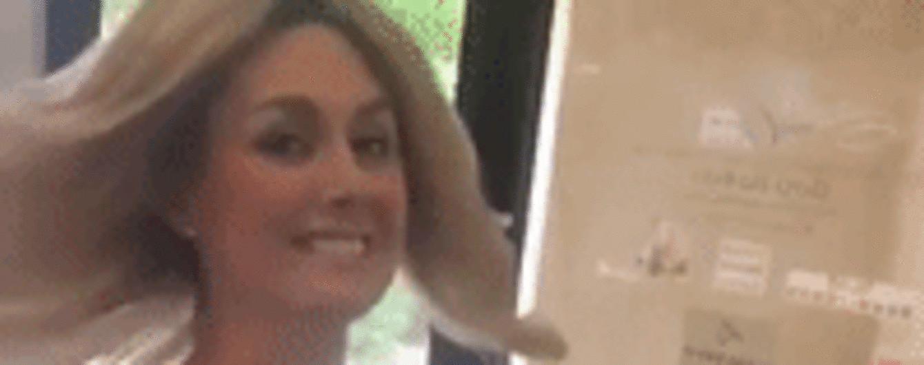 """""""Я почала плакати"""": хвора на рак американка розповіла, як юзери Мережі зібрали їй волосся для перуки"""