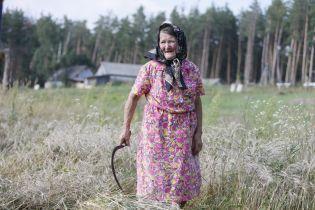 Денег не хватает. Как и где ищут подработку украинские пенсионеры
