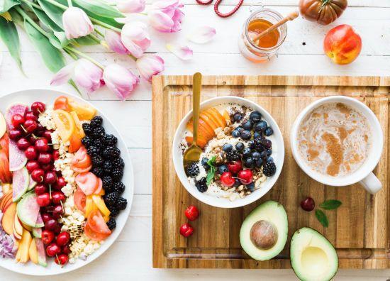 Учені заявили про прорив у подовженні життя людини і порадили, що для цього треба їсти