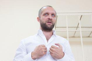 """""""Торжество правосуддя"""". Поляков заявив про визнання його потерпілим у справі про провокацію підкупу НАБУ"""