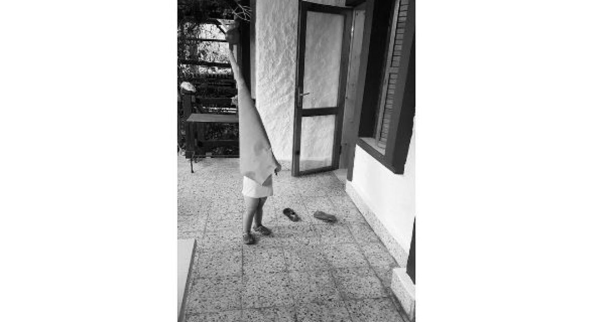 @ instagram.com/jamalajaaa