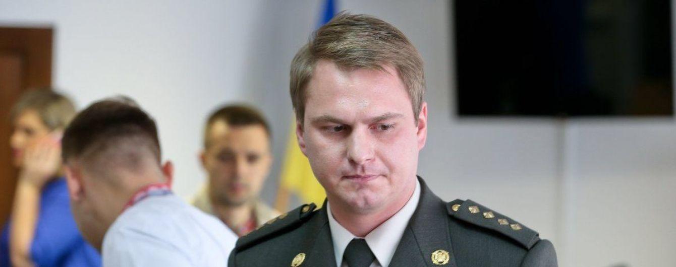 В СК РФ объяснили, за что заочно арестовали украинских прокурора и следователя