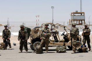 У Держдепі США знову не виключають можливості постачання летальної зброї до України