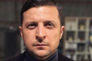 Зеленский отреагировал на скандальный законопроект о блокировке сайтов