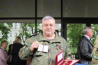 Пораненого в Дніпрі адвоката і його нападників лікують у сусідніх палатах - ЗМІ