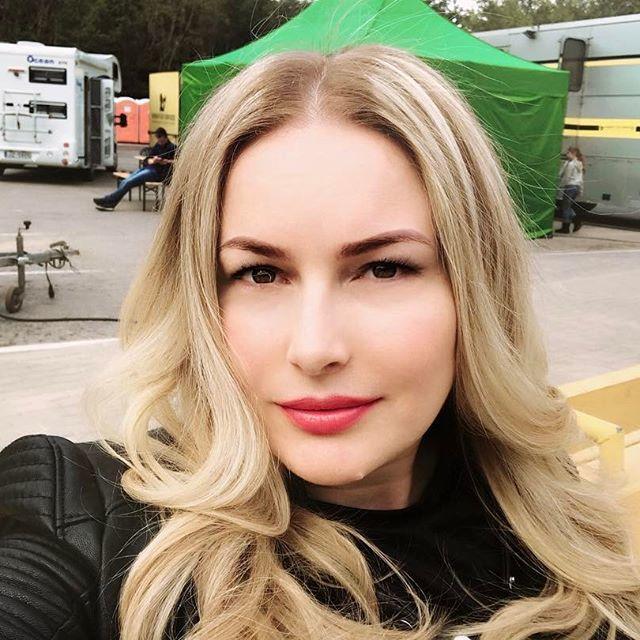 Тетяна Мацкевич_3