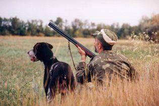 На Чернігівщині під час полювання мисливець вбив товариша замість косулі