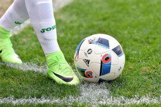 Українську Прем'єр-лігу поки що не розширили до 16 команд