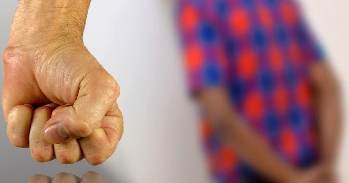Житель Волині споїв 14-річного підлітка і чинив щодо нього сексуальне насильство