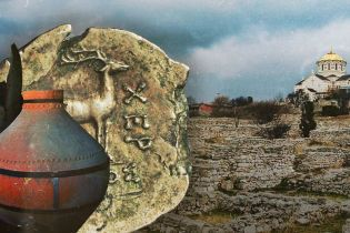 Херсонес: путь в ЮНЕСКО и обратно